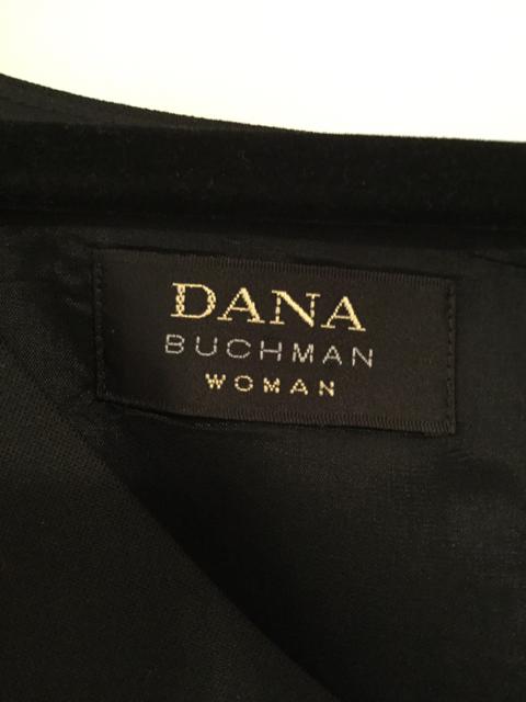 Dana-Buchman-Size-18-Black-Sheath-Dress_3030C.jpg