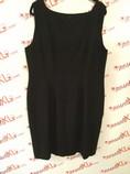 Dana-Buchman-Size-18-Black-Sheath-Dress_3030B.jpg