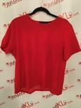 Dana-Buchman-Size-XL-Red-Short-Sleeve-Top_2904A.jpg