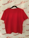 Dana-Buchman-Size-XL-Red-Short-Sleeve-Top_2904B.jpg
