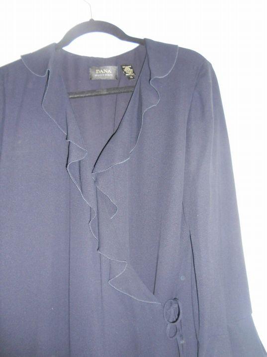 Dana-Buchman-silk-dress-size-14---classic-navy_2941C.jpg