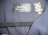 Dana-Buchman-silk-dress-size-14---classic-navy_2941D.jpg