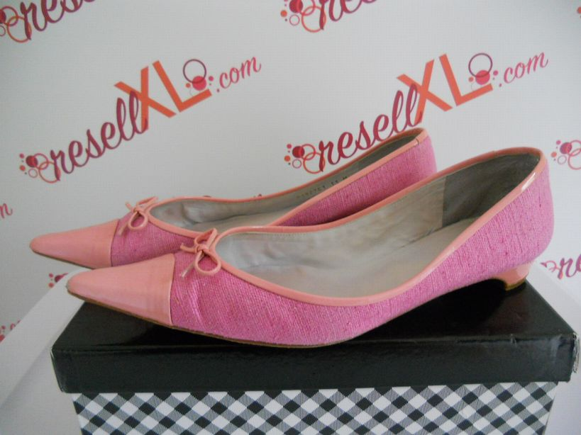 Delman-Size-11-Pink-Flats-with-tiny-flat-heel---SO-CUTE_2976A.jpg