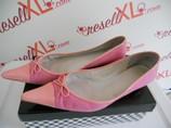 Delman-Size-11-Pink-Flats-with-tiny-flat-heel---SO-CUTE_2976B.jpg