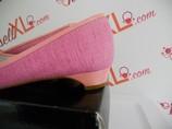 Delman-Size-11-Pink-Flats-with-tiny-flat-heel---SO-CUTE_2976C.jpg