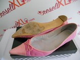 Delman-Size-11-Pink-Flats-with-tiny-flat-heel---SO-CUTE_2976D.jpg