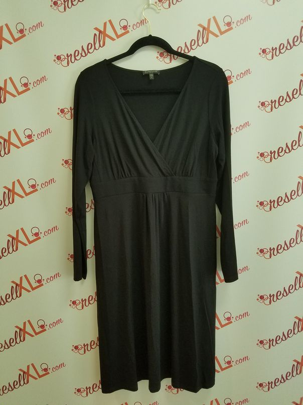 Eileen-Fisher-Black-Long-Sleeve-Petite-Large-Dress_3091A.jpg