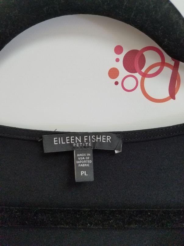 Eileen-Fisher-Black-Long-Sleeve-Petite-Large-Dress_3091C.jpg