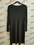 Eileen-Fisher-Black-Long-Sleeve-Petite-Large-Dress_3091B.jpg