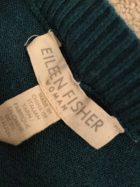 Eileen-Fisher-Size-2X-Blue-Flowy-Sweater_2794A.jpg