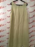 Eileen-Fisher-Size-2X-Green-Shift-Dress_3213A.jpg
