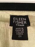 Eileen-Fisher-Size-2X-Green-Shift-Dress_3213B.jpg