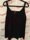 Eileen-Fisher-Size-XL-Black-Sweetheart-Neck-Tank-Top_3035A.jpg