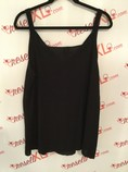 Eileen-Fisher-Size-XL-Black-Sweetheart-Neck-Tank-Top_3035B.jpg