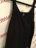 Eileen-Fisher-Size-XL-Black-Sweetheart-Neck-Tank-Top_3035C.jpg