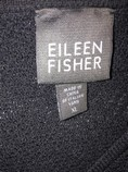 Eileen-Fisher-Size-XL-Black-Sweetheart-Neck-Tank-Top_3035D.jpg
