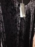 Eileen-Fisher-Size-XL-Iridescent-Printed-Velvet-Black-Dress-NWT_3043B.jpg