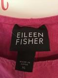 Eileen-Fisher-Size-XL-Pink-Linen-Sleeveless-Dress_3211B.jpg