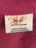 Eileen-Fisher-Size-XL-Pink-Linen-Sleeveless-Dress_3211C.jpg