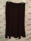Eileen-Fisher-Size-XL-Purple-Silk-Blend-Skirt_3002A.jpg