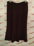 Eileen-Fisher-Size-XL-Purple-Silk-Blend-Skirt_3002B.jpg