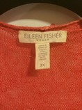 Eileen-Fisher-Woman-Size-2X-Salmon-Open-Front-Cardigan_3067B.jpg
