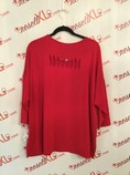 Ela-NWT-Size-2X-Red-Drop-Shoulder-Mid-Sleeve-Detail-Cut-Out-Blouse_2838G.jpg