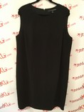 Ellen-Tracy--Size-18-Black-Sheath-Dress_3027A.jpg
