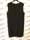 Ellen-Tracy--Size-18-Black-Sheath-Dress_3027B.jpg