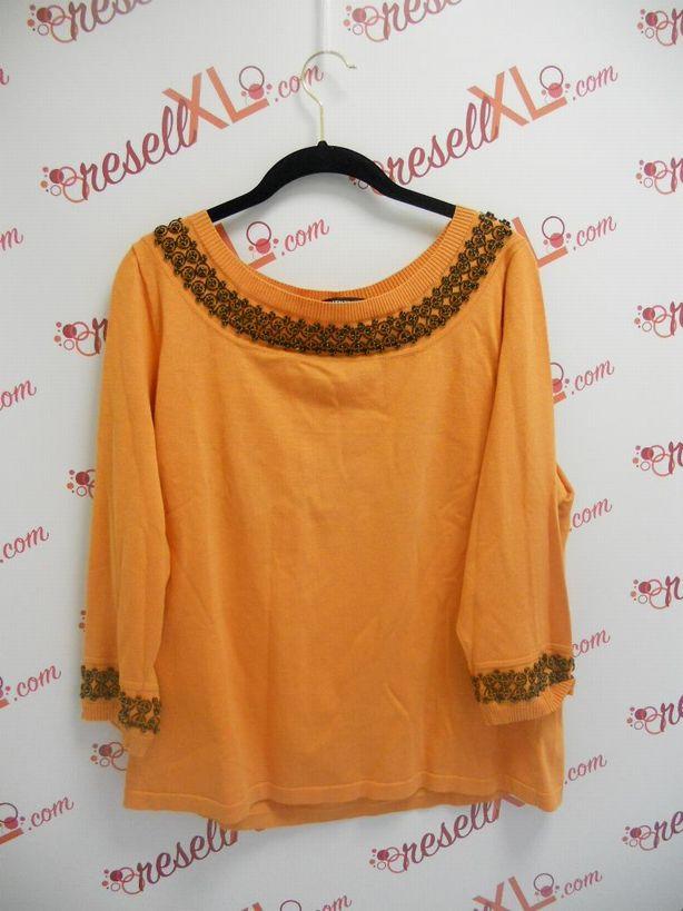 Ellen-Tracy--Size-1X--Cotton-Sweater-w-button-detail_2957A.jpg