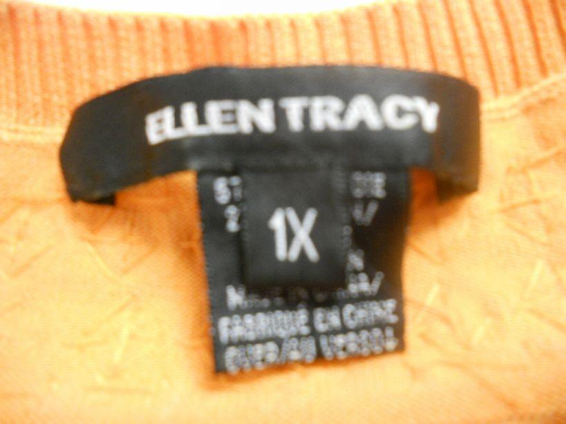 Ellen-Tracy--Size-1X--Cotton-Sweater-w-button-detail_2957D.jpg