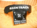 Ellen-Tracy--Size-1X--Cotton-Sweater-w-button-detail_2957D.jpg