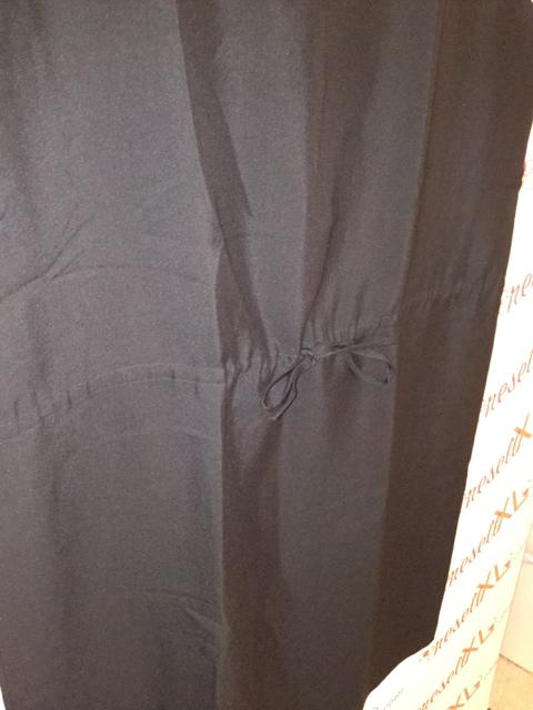 Ellen-Tracy-Size-14-Black-Round-Neck-Sheath-Dress_3029C.jpg