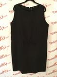 Ellen-Tracy-Size-14-Black-Round-Neck-Sheath-Dress_3029A.jpg