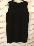 Ellen-Tracy-Size-14-Black-Round-Neck-Sheath-Dress_3029B.jpg