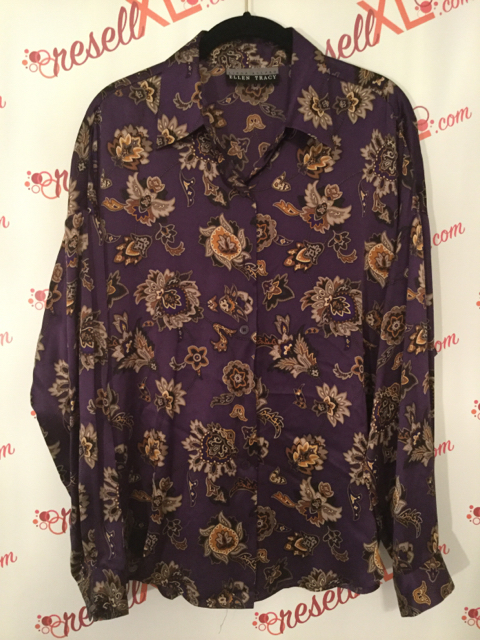 Ellen-Tracy-Size-14-Purple-Paisley-Print-Button-Down_3169A.jpg