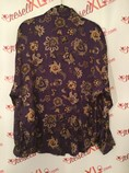Ellen-Tracy-Size-14-Purple-Paisley-Print-Button-Down_3169B.jpg