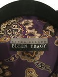 Ellen-Tracy-Size-14-Purple-Paisley-Print-Button-Down_3169C.jpg