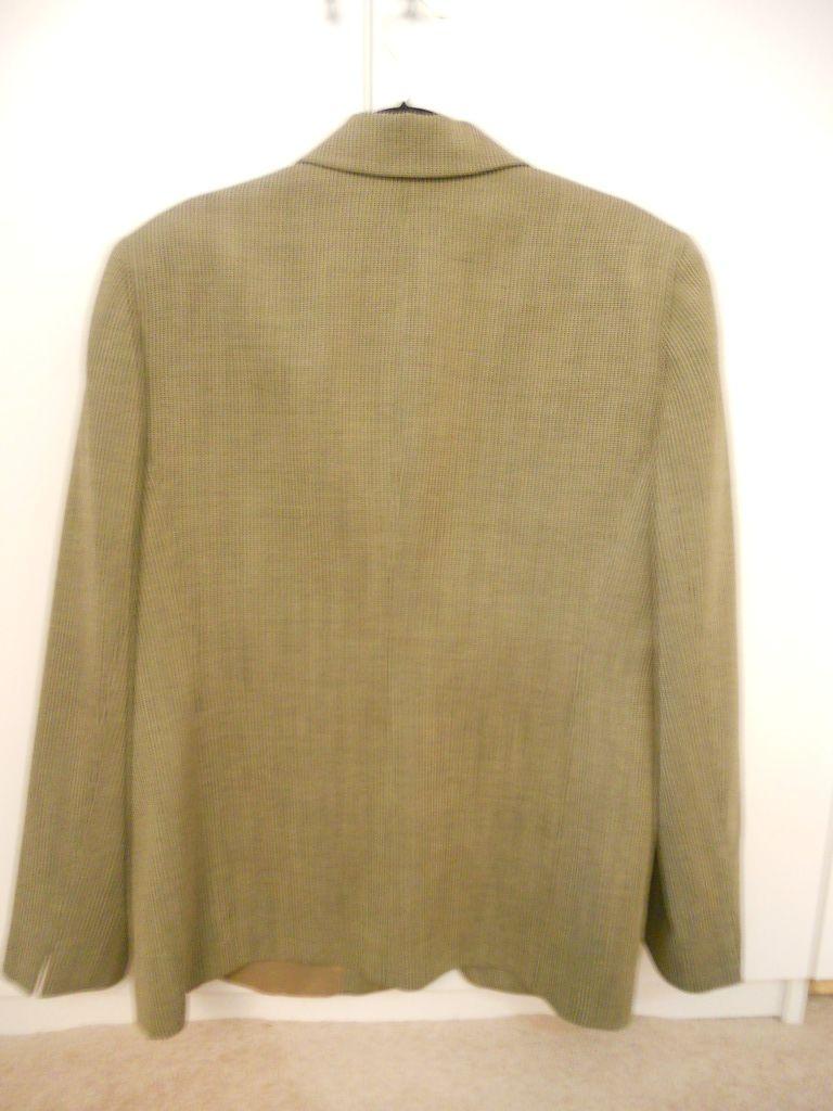 Ellen-Tracy-Size-16-3-PC-Neutral-Tones-Suit-GREAT-FOR-INTERVIEWS_2974B.jpg