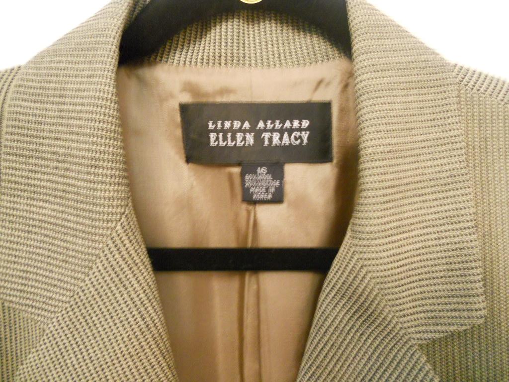 Ellen-Tracy-Size-16-3-PC-Neutral-Tones-Suit-GREAT-FOR-INTERVIEWS_2974C.jpg