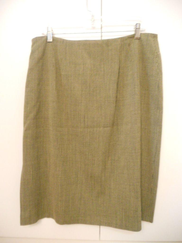 Ellen-Tracy-Size-16-3-PC-Neutral-Tones-Suit-GREAT-FOR-INTERVIEWS_2974F.jpg