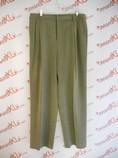 Ellen-Tracy-Size-16-3-PC-Neutral-Tones-Suit-GREAT-FOR-INTERVIEWS_2974D.jpg