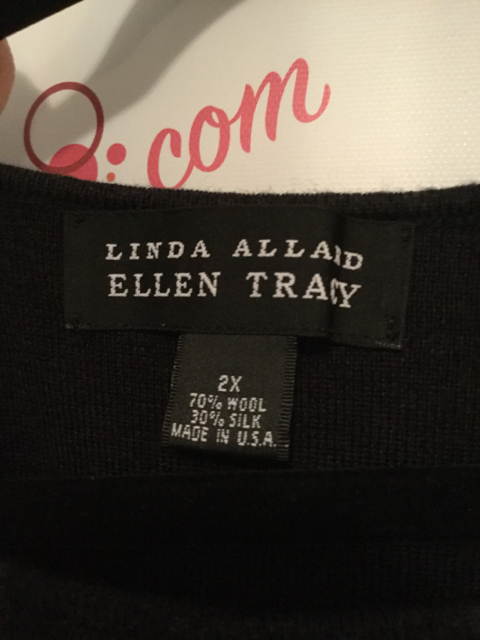 Ellen-Tracy-Size-2X-Black-Wool-Blend-Tank-Top_3037C.jpg