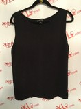 Ellen-Tracy-Size-2X-Black-Wool-Blend-Tank-Top_3037A.jpg