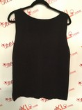 Ellen-Tracy-Size-2X-Black-Wool-Blend-Tank-Top_3037B.jpg
