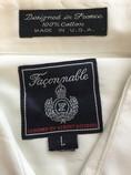 Faconnable-Designed-by-Albert-Goldberg-Size-L-White-Blouse_3155B.jpg