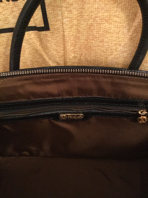 Fendi-Vintage-Handbag-wCombination-Locks---VERY-RARE-COLLECTORS-ITEM-W-DUSTBAG_3055E.jpg
