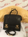 Fendi-Vintage-Handbag-wCombination-Locks---VERY-RARE-COLLECTORS-ITEM-W-DUSTBAG_3055A.jpg