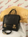 Fendi-Vintage-Handbag-wCombination-Locks---VERY-RARE-COLLECTORS-ITEM-W-DUSTBAG_3055B.jpg