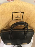 Fendi-Vintage-Handbag-wCombination-Locks---VERY-RARE-COLLECTORS-ITEM-W-DUSTBAG_3055C.jpg
